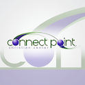 Connect Point Christian Center icon