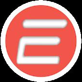 EASYPOS Dashboard