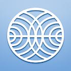 RainMan (Ilmatieteen laitos) icon