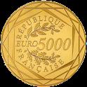 Money Attractor icon