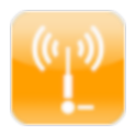 Signal Mapper Lite icon