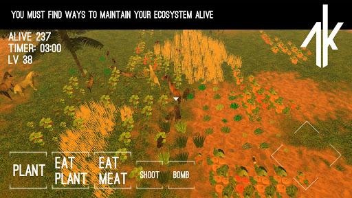 無料策略Appの動物|記事Game