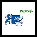Rijswijk - OmgevingsAlert icon