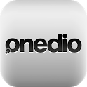 Onedio icon