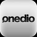 Onedio icon