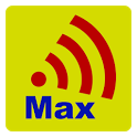 WiFi Scanner / Analyzer icon