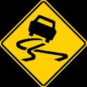 NJ Constitution logo