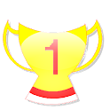 Tomy - Logo