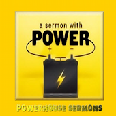 Power House Sermons