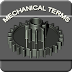 Mechanical Terms