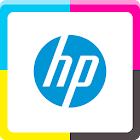 HP SureSupply icon