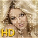 Britney Spears Jigsaw HD Vol.2 icon