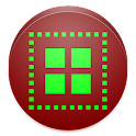 Expense Master Pro icon