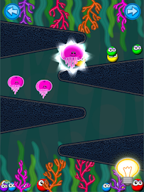 Bizzy Bubbles Screenshot 12