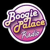 Player Boogie Palace