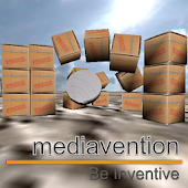 Mediavention Play!
