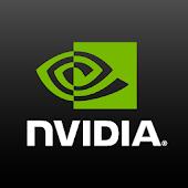 NVIDIA GPU Genius