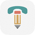 Teledoodle icon