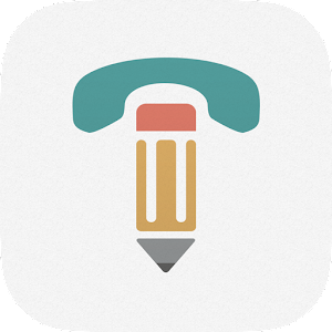 Teledoodle for PC and MAC