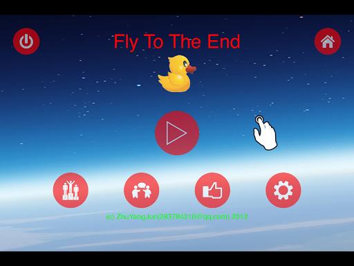 玩免費休閒APP|下載最後に飛ぶ app不用錢|硬是要APP