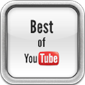 Best of YouTube Soundboard icon
