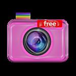Cafree Free (Speed Shot) 1.0 Apk