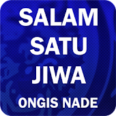 Ongis Nade Aremania