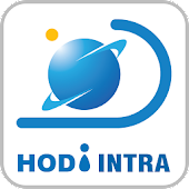 Hodi Inc.