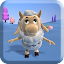 Talking Sheep 1.81 APK for Android