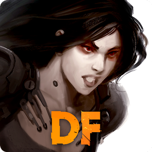 Shadowrun: Dragonfall – DC for PC and MAC