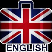 Английский разговорник english