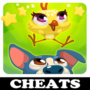 Farm Heroes Saga Cheats APK