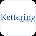 Kettering University icon