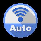 Wi-Fi Auto Starter icon