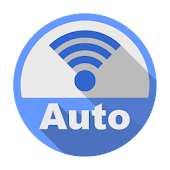 Download Wi-Fi Auto Starter APK for Laptop