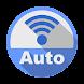 Wi-Fi Auto Starter image