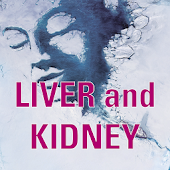 Liver and Kidney Functionality