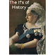 The Ifs of History-Book