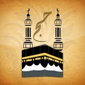 Hajj Guide icon