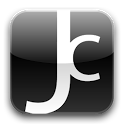 Journey Church icon