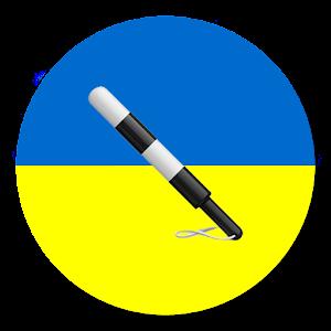 Программу украины обучения пдд
