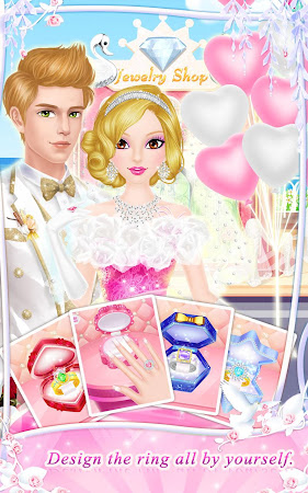 Wedding Salon 2 1.0.0 screenshot 641244