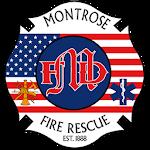 Montrose Fire Department