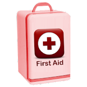 First Aid Treatment