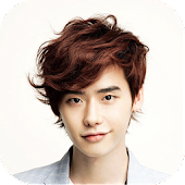 Lee JongSeok Live Wallpape
