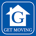 Get Moving With Gwen logo