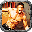 Shootout At Wadala Game icon