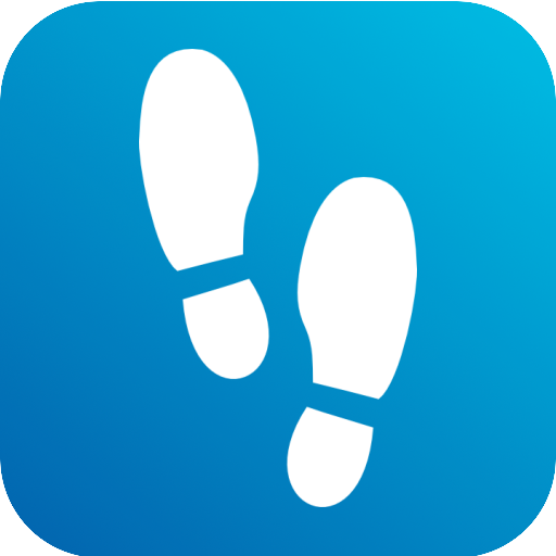 Get Health Fitness Pedometer And Step Counter Apk By