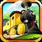Pocket Railroad 1.0.8 Apk