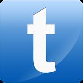 Tachles mobile App
